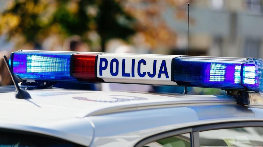 Policjsa