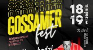 Gossamer Fest 2020`
