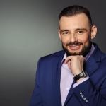 Maciej Andruszczenko