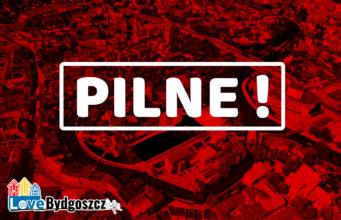 Pilne - Love Bydgoszcz - Miasto