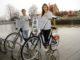 BRA Rower Miejski Rower Agromeracyjny